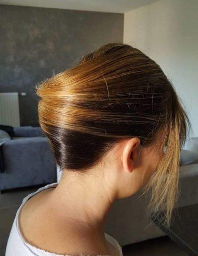coiffeuse-a-domicile-coloration-meche-couleur-soin-keratine-38000-grenoble