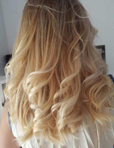 coloration-cheveux-coiffure-a-domicile-grenoble-38000