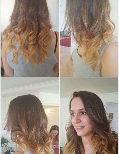 coloration-cheveux-coiffure-a-domicile-grenoble-38000-voiron