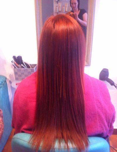 coloration-cheveux-coiffure-a-domicile-grenoble