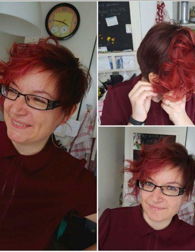 coloration-coupe-de-cheveux-a-domicile-grenoble-38000-voiron