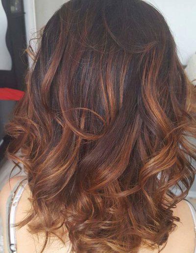 soin-cheveux-soin-keratine-coiffure-a-domicile-coiffeuse-a-domicile-grenoble-38000-isère